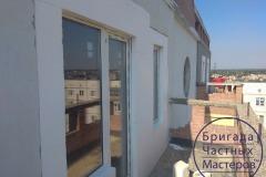 facade-insulation-8