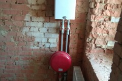 electric-heating-system-1