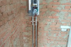 electric-heating-system-2.1
