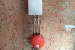 electric-heating-system-2