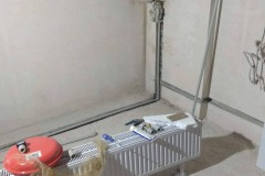electric-heating-system-3