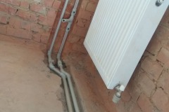 electric-heating-system-5