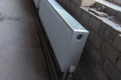 electric-heating-system-7