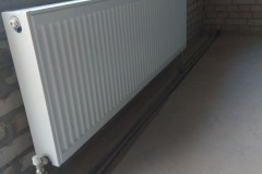 electric-heating-system-8