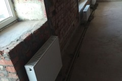 electric-heating-system-9