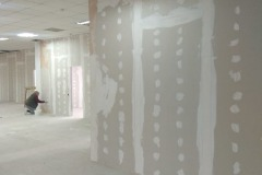 Painting-work-in-the-office-1