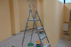 Painting-work-in-the-office-13