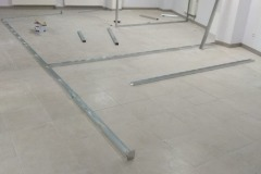 Drywall-installation-in-the-office-2