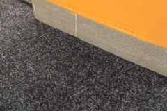 laying-carpet-in-the-office-10