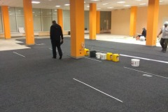 laying-carpet-in-the-office-11