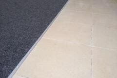 laying-carpet-in-the-office-14