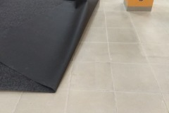 laying-carpet-in-the-office-6