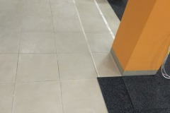 laying-carpet-in-the-office-7