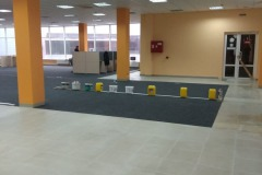 laying-carpet-in-the-office-8