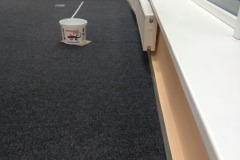 laying-carpet-in-the-office-9