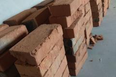 Brickwork-in-the-apartment-1