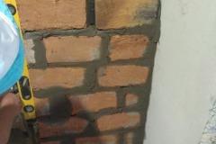 Brickwork-in-the-apartment-3