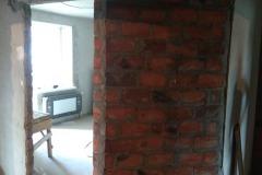 Brickwork-in-the-apartment-5