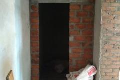 Brickwork-in-the-apartment-6