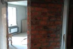 Brickwork-in-the-apartment-7
