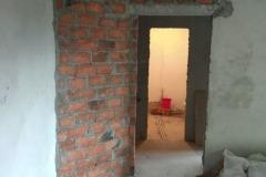 Brickwork-in-the-apartment-8