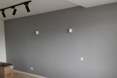 wall-putty-3