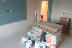 installation-of-boxes-3