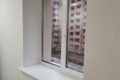 installing-windows-13-1