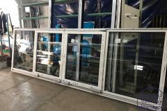installing-windows-2.1