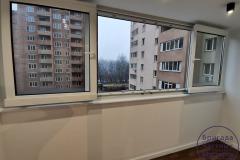 installing-windows-20