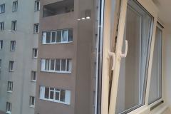 installing-windows-21