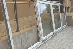 installing-windows-3-2