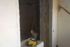 installing-windows-4-2
