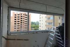 installing-windows-6-1