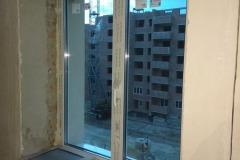 installing-windows-7-2