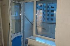 installing-windows-8-1