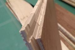 parquet-board-oak-1