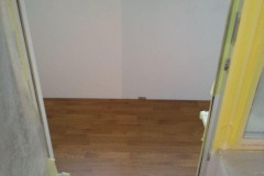 parquet-board-oak-13