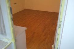 parquet-board-oak-14