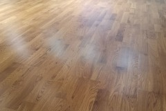 parquet-board-oak-16