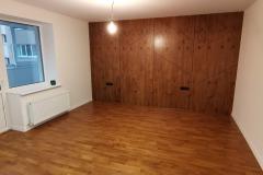 parquet-board-oak-18