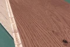 parquet-board-oak-3