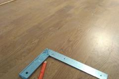 parquet-board-oak-4
