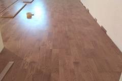 parquet-board-oak-7