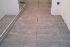 laying-tiles-on-the-floor-10