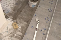 laying-tiles-on-the-floor-6