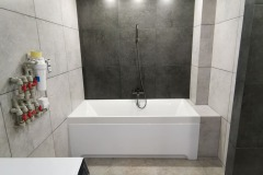 bathroom-renovation-10-2