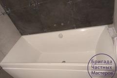 bathroom-renovation-2-2