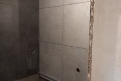 bathroom-renovation-6-1