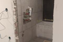 bathroom-renovation-7-2